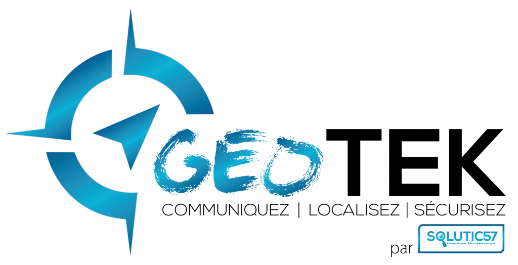 (c) Geotek.fr